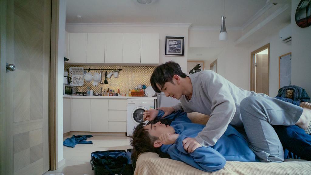 【大叔的愛劇透】第11至15集大結局劇情預告!眾人感情何去何從 田田情路波折結婚另一半是誰?