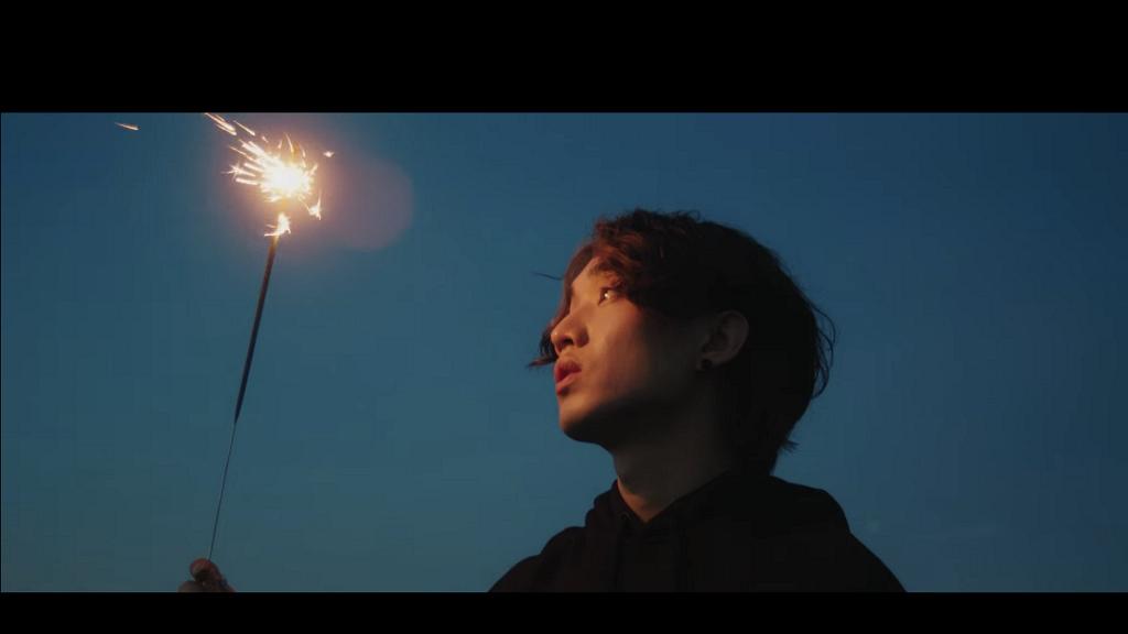 Jer柳應廷新歌《砂之器》用親情提醒珍惜眼前人  催淚MV成網民寫照睇到喊:好有生命力