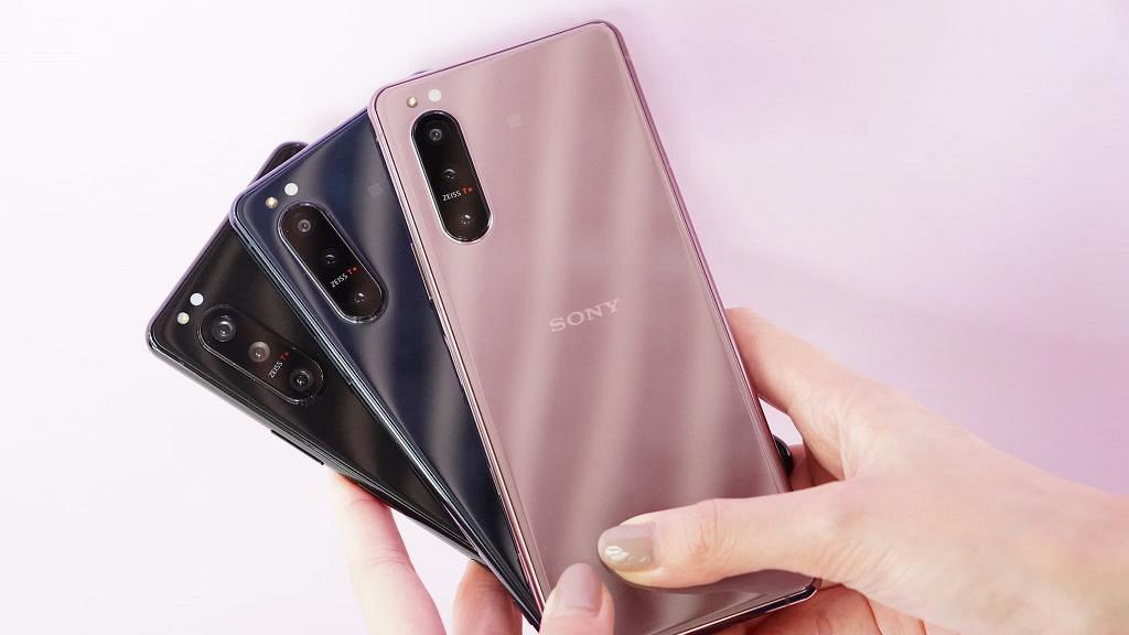 【$5000消費券】5部$5000以下5G手機懶人包 消費券換機攻略!小米/Samsung/Google Pixel