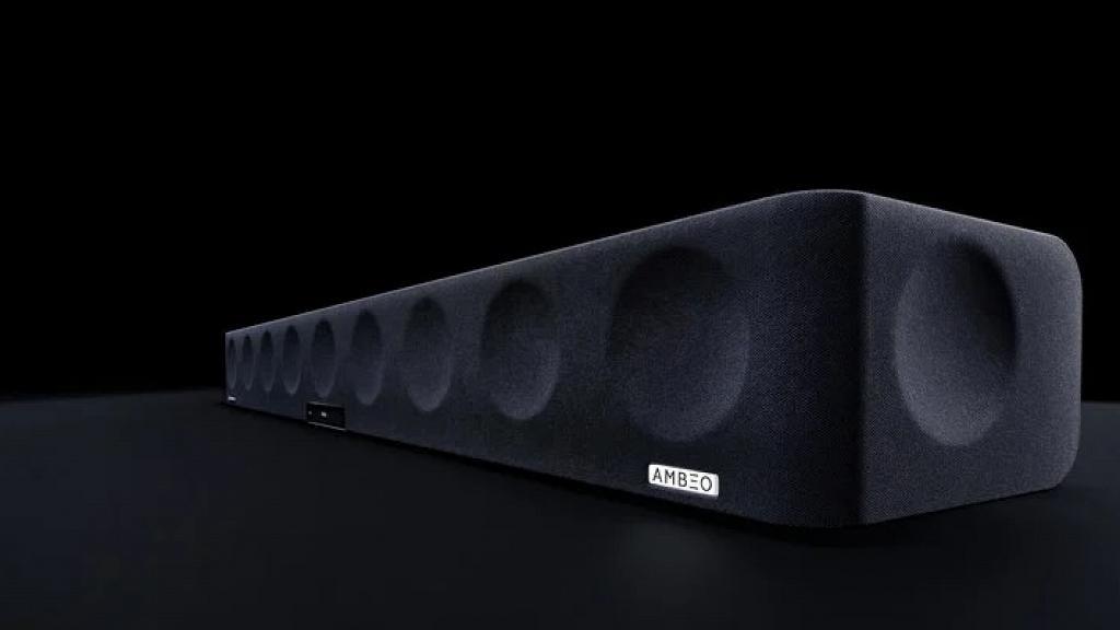 消委會9款入門至高階SoundBar喇叭評測 音質、功能測試!Sennheiser/JBL/Sony