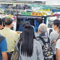 港視開台攻略: 如何用電視睇HKTV? (有無盒子皆可)