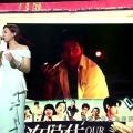 宋芸樺金馬獎唱《小幸運》 網友:第一句出來已比很多歌手好了