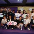 全新Yahoo「速食電視」互動平台!開台3大自家製節目介紹