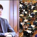 DSE中文閱讀卷出《孤獨的理由》 考起作者:我是考生只能低分掠過