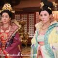 《深宮計》後宮妃嬪平均年齡近40歲!周秀娜竟成最年輕妃子