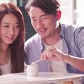 【愛情沒有來的時候】吳若希師妹戴祖儀首次演出!與洪永城在台南擦出愛火花