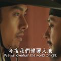 【屍殺帝國】玄彬張東健新戲首度合作!《屍殺列車》反派再度登場