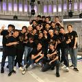 【全民造星】10強名單曝光!20強激鬥五回合 姜濤、肥仔力爭入圍