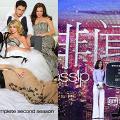 傳愛奇藝將開拍國產《Gossip Girl》!網民直指糟蹋原作