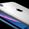 【Apple發佈會2018】蘋果加推平價iPhone XR 雙sim卡+4大罕有色系