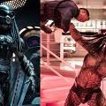 【鐵血戰士:血獸進化】哪一款是歷代最強?「血獸」31年進化史