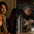 【金馬獎2018】第55屆入圍名單公佈 袁富華、惠英紅憑《翠絲》獲男女配角提名