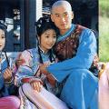 【還珠格格】20年後五個主角近況   得「五阿哥」蘇有朋無事