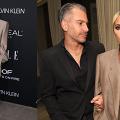 Lady Gaga出席活動稱男友Christian為未婚夫   兩人或已訂婚