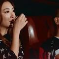 【妻子的浪漫旅行】陳小春向應采兒求婚片段曝光 丁爸丁媽心急直接代答