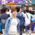 【周遊東京2】隱世小店從不接受採訪 周奕瑋用誠意打動老闆娘破例允許拍攝