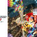 任天堂Mario Kart推手機Game 2019年3月有得玩!
