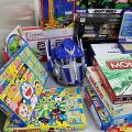 社企上門回收舊玩具!聖誕年尾送暖轉贈基層兒童