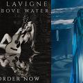 【歌手2019】網上流傳新一季節目陣容 Avril Lavigne有望參加比賽?!