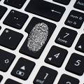 2018年度最不安全密碼排行榜!「123456」繼續稱霸最差密碼