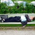 驚挨更抵夜唔夠瞓會短命啲?原來週末或假期補眠真係有幫助