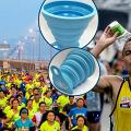 渣打馬拉松響應環保派3萬可重用摺杯!派水安排率先公佈