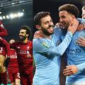 【英格蘭超級足球聯賽」免費電視+網上平台睇英超!ViuTV宣布直播13場賽事