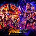 【Avengers復仇者聯盟4】漫威宇宙時間線總整理MCU觀看時序看22部Marvel電影