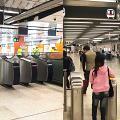 惡乘客行李阻街遭勸竟爆粗兼出掌推撞 港鐵職員網友求取回公道堅拒和解