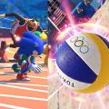 東京奧運推4款主題新遊戲 Mario+超音鼠變選手參賽!PS4/Switch/手機都有得玩