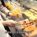 【東張西望】踢爆旺角小食店惡劣衛生情況!曱甴/煙頭溝豆腐 與垃圾桶無異