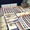 港幣100及500元偽鈔流出市面 警方教4大防偽特徵!辨別銀紙真假