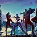 【銀河守護隊3】最快2020年開拍!有望延續星爵嘉魔娜的愛情故事