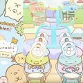 【Switch/手遊】5大角落生物主題遊戲推薦 Switch/手機都有得玩!