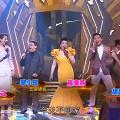 【流行經典50年】黎小田、薛家燕辭演節目 7月中將播出最後一集