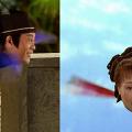 【開心速遞】以世界級CG演梁祝淒美化蝶!歐陽波比/群姐頭加蝴蝶身令人失笑