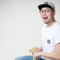 香港YouTuber大J公開表態 撰信呼籲本地同行發聲「有責任做正確的事」