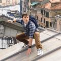 【蜘蛛俠:決戰千里】打破蜘蛛俠個人系列紀錄 成為第9套破10億票房Marvel電影