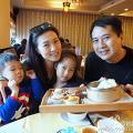 【她她她的少女時代】姚嘉妮不愛物質求簡單 與林祖輝相愛20年最欣賞對方成熟