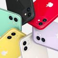 【iPhone 11】iPhone 11系列中港同步發售 內地搶購蘋果新機 預售量飆升480%
