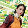 單眼皮人士福音!日本網民造福人群分享一招變大眼秘技