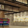 11月13日各大商場/超市百貨營業時間安排一覽!SOGO/一田/千色/IKEA暫停營業