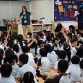 教育局宣布為顧及學生安全 全港學校11月14日停課