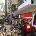 11月19日運輸署最新交通消息 地鐵、九巴及新巴城巴公共交通安排