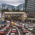 紅隧11月27日清晨5時恢復通車 收費系統如常設有人手/自動收費