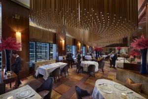 「亞洲50最佳餐廳」名單出爐 香港九間餐廳上榜