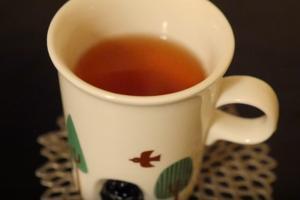 唔駛節食都瘦到!日本人氣牛油果籽茶減肥法