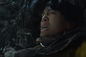 韓國「陰間使者」題材新戲  經歷死後49天七個地獄審判