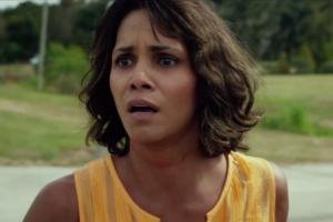 Halle Berry新戲《Kidnap》單親媽媽誓要救6歲被綁架兒子