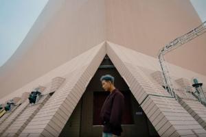 跟住韓星遊香港!在香港取景的10個韓國MV
